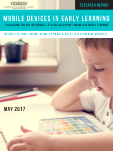 Mobile_Devices_in_Early_Learning